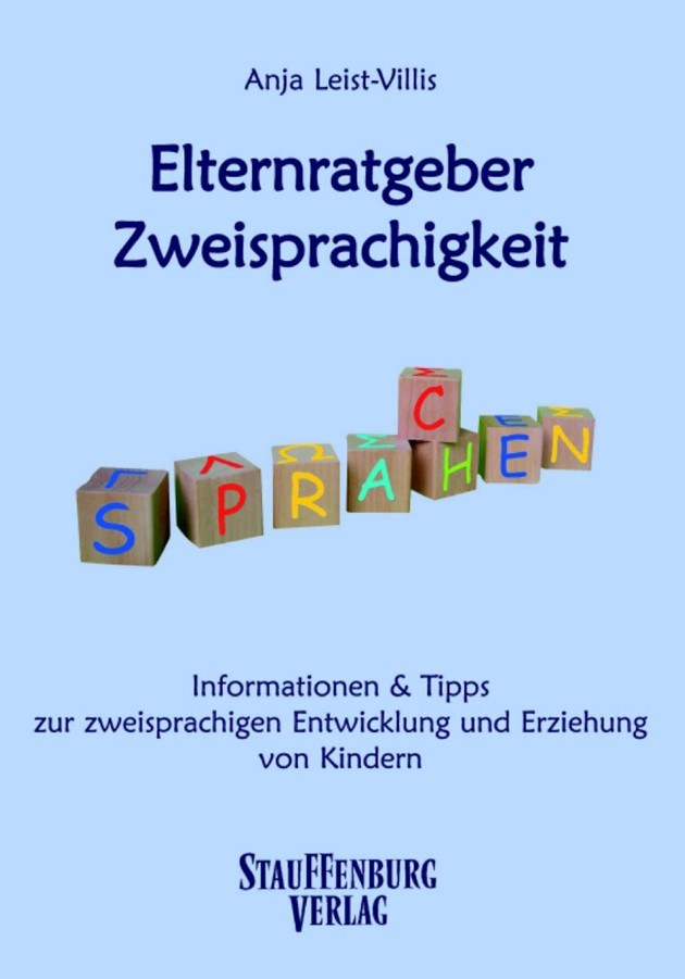 angebot sprache kindergarten